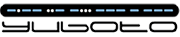 yuboto logo